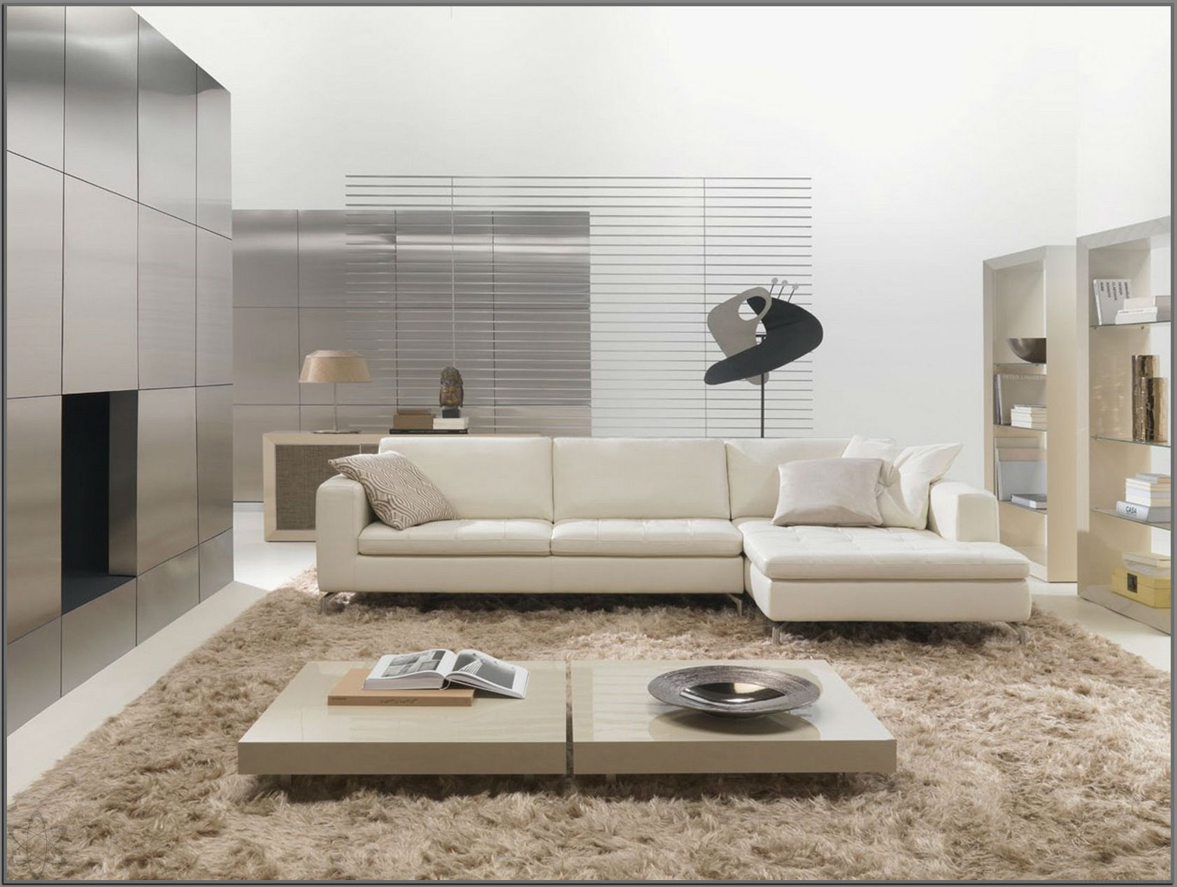 sofa karpet